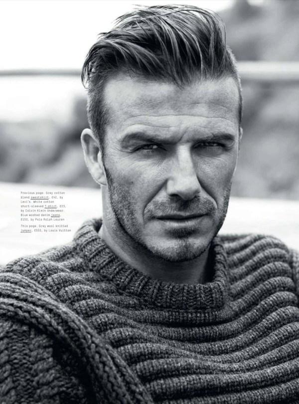 David-Beckham-06