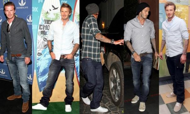 David-Beckham-11