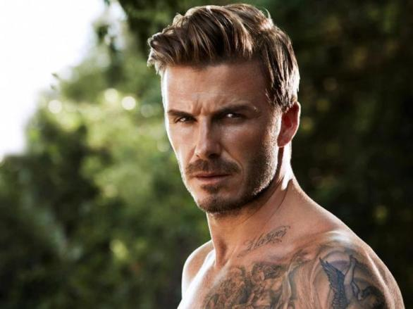David-Beckham-20