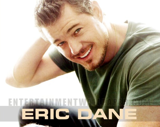 Eric-Dane-04