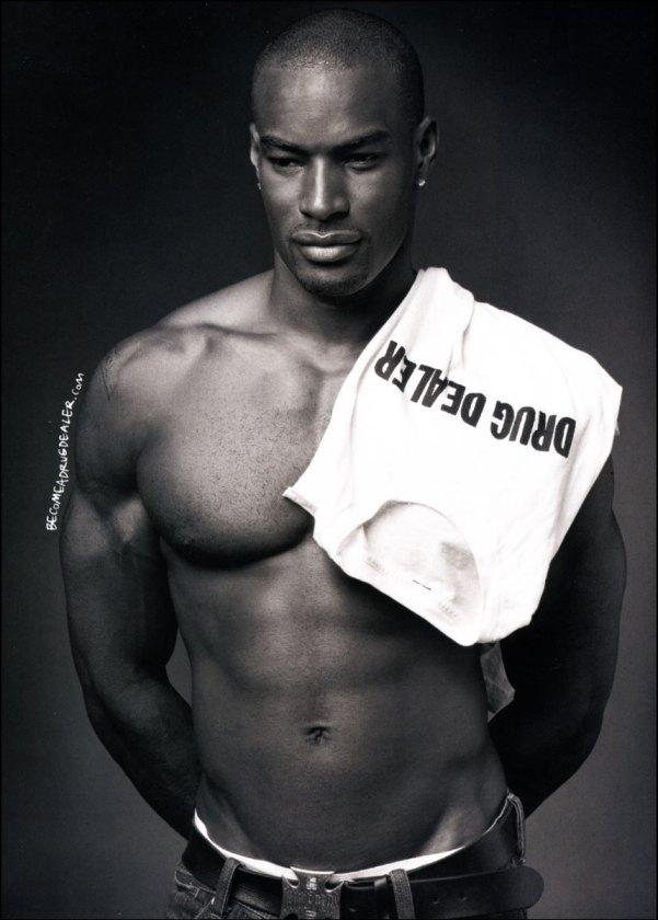 Tyson-Beckford-04