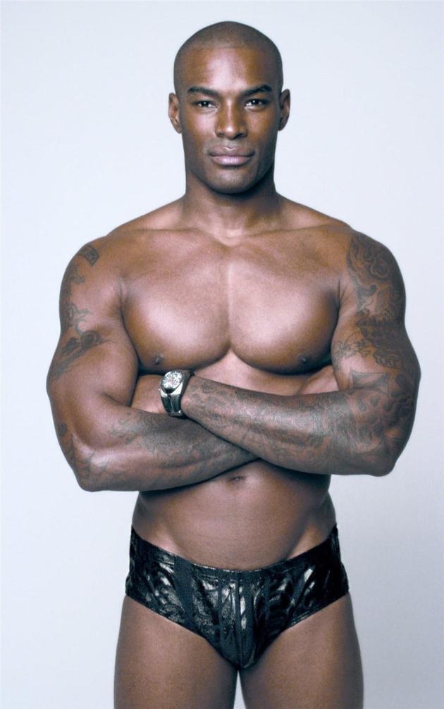 Tyson-Beckford-15