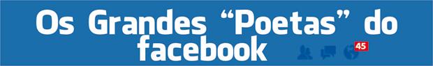 pérolas-do-facebook