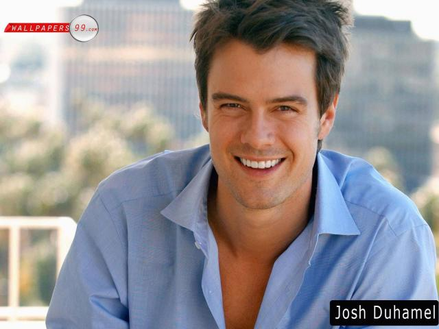 Josh-Duhamel-02
