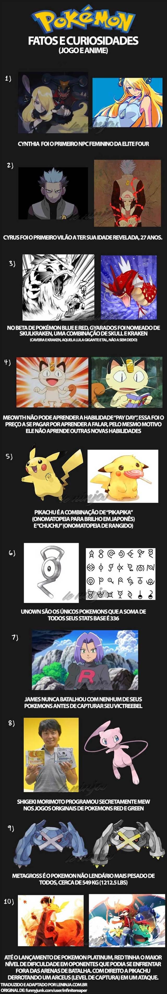 curiosidades-sobre-pokemon