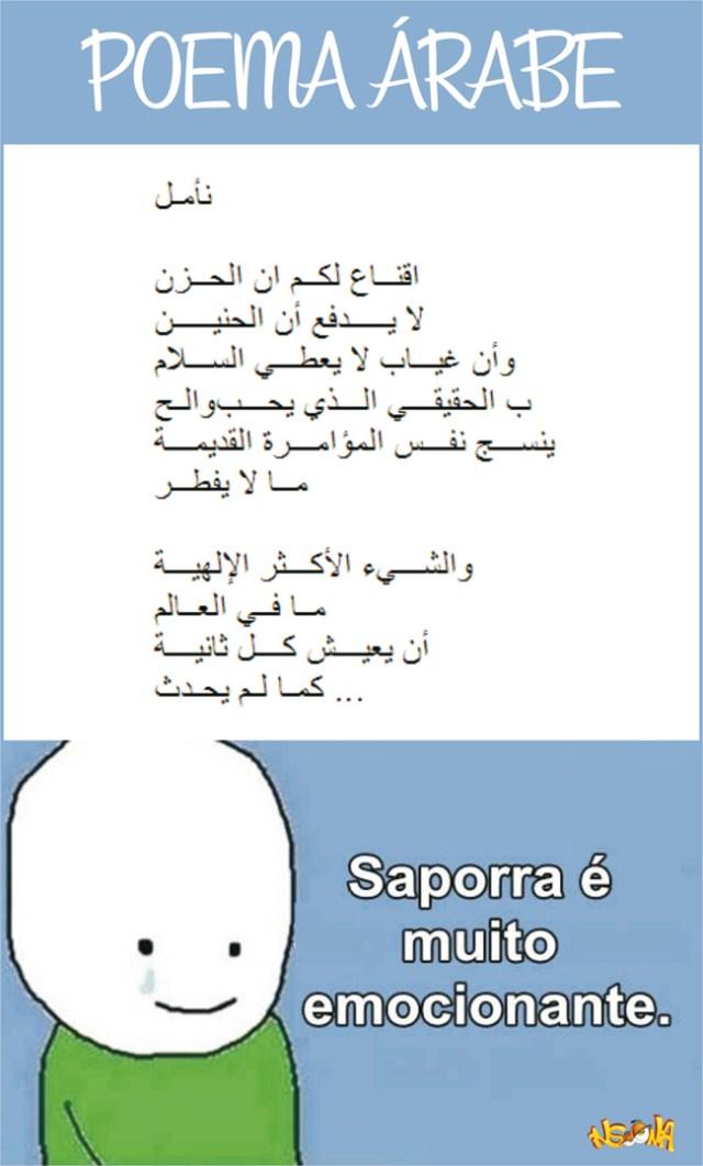 poema-árabe