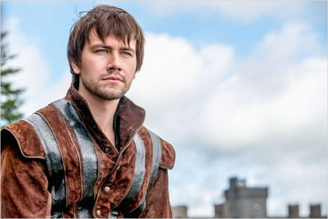 Torrance-Coombs-04