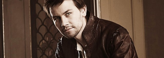 Torrance-Coombs-09