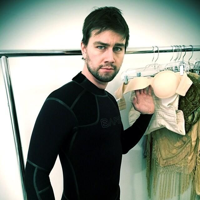 Torrance-Coombs-10