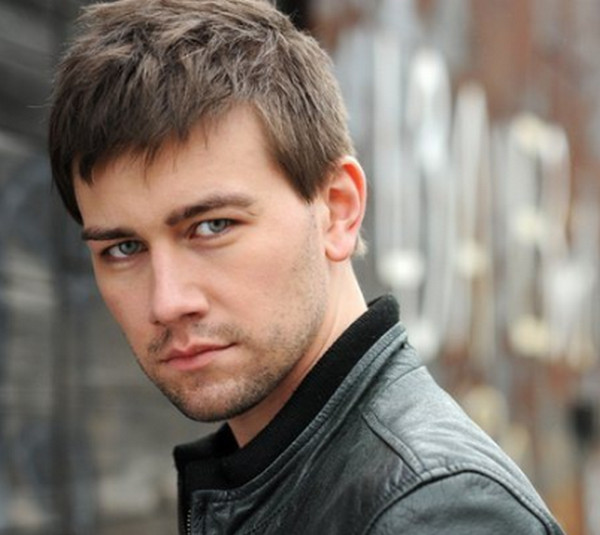 Torrance-Coombs-16