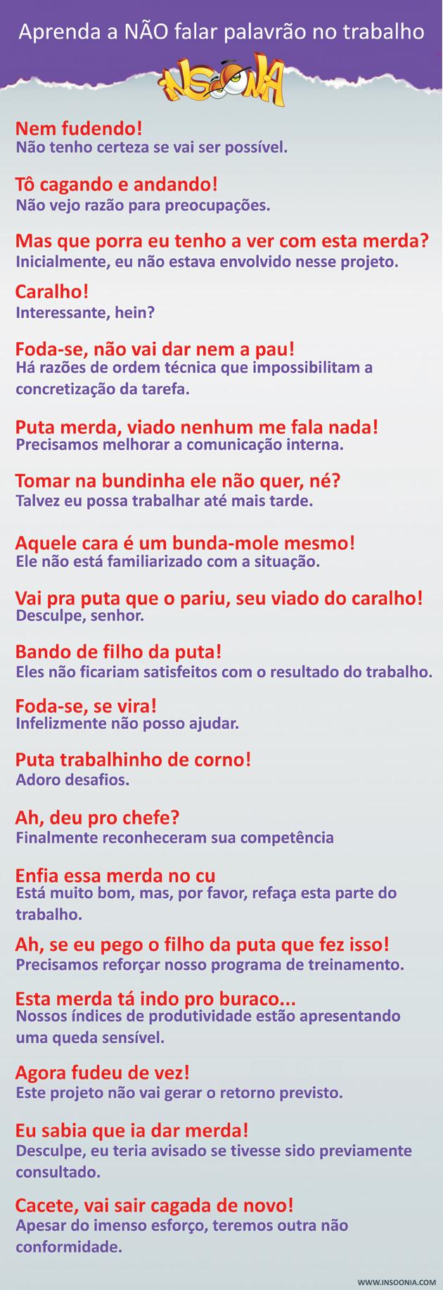 como_não_falar_palavrão_no_trabalho
