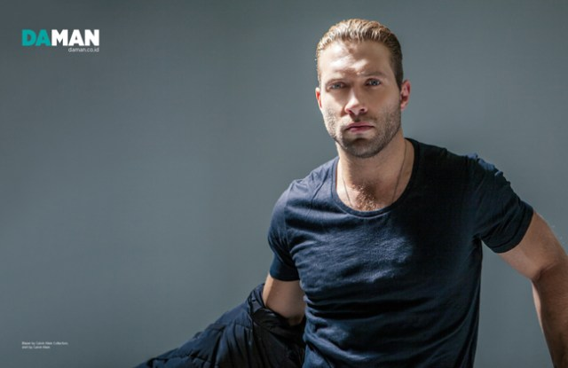 Jai Courtney - 04