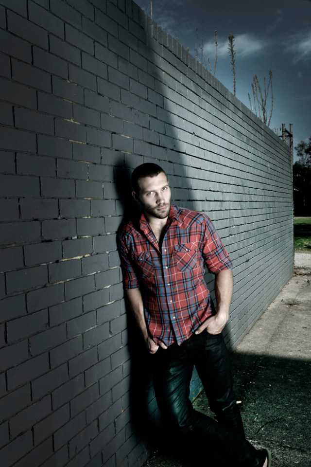 Jai Courtney - 05