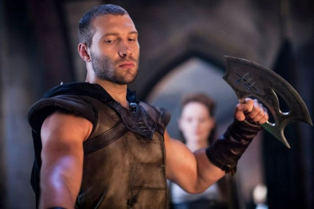 Jai Courtney - 07