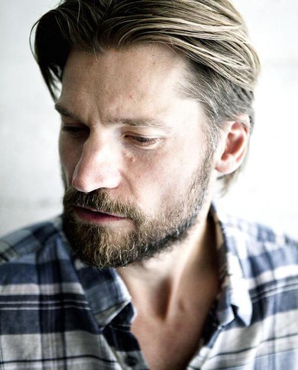 Nikolaj-Coster-06