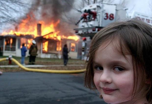 escola-pegou-fogo