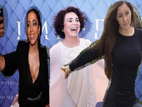 regina duarte meme 2014 - 19