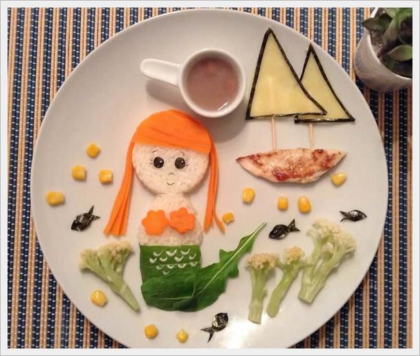 Comida-Personalizada-Para-Crianças-05