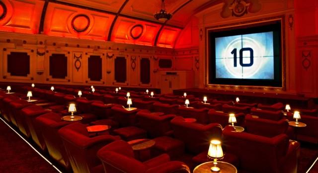 camas-cinema02