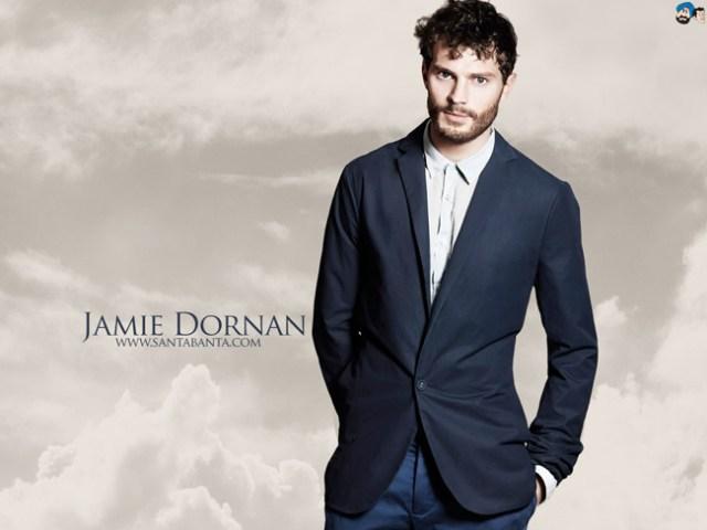Jamie-Dornan-09
