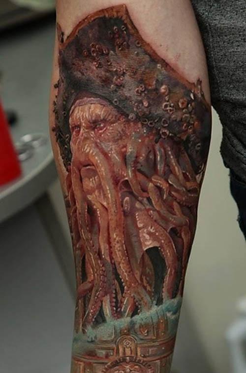 tatuagem-Dmitriy Samohin-04