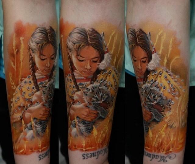 tatuagem-Dmitriy Samohin-11