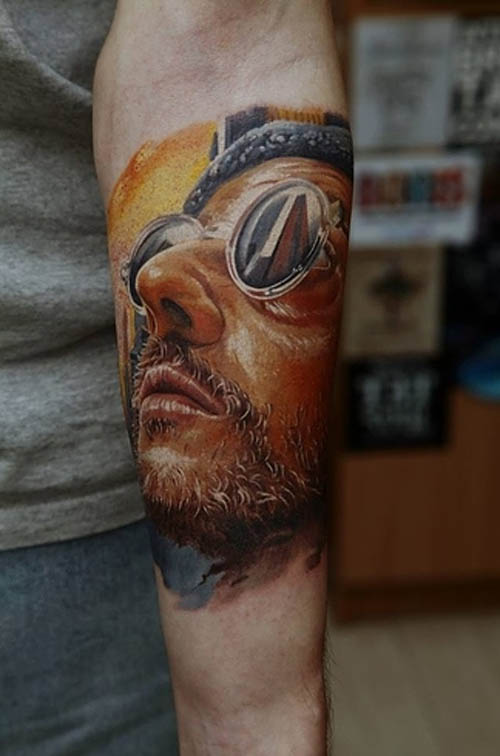 tatuagem-Dmitriy Samohin-14