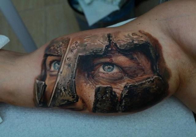 tatuagem-Dmitriy Samohin-17