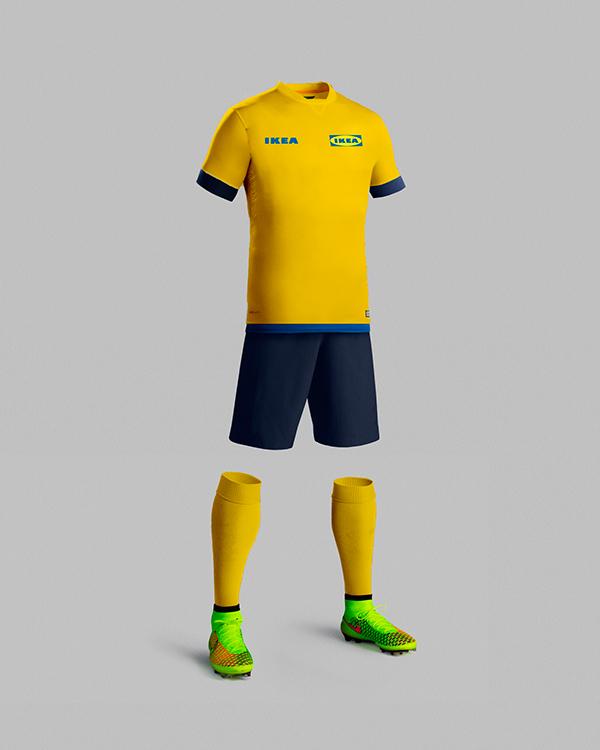 uniforme_empresas_famosas-03