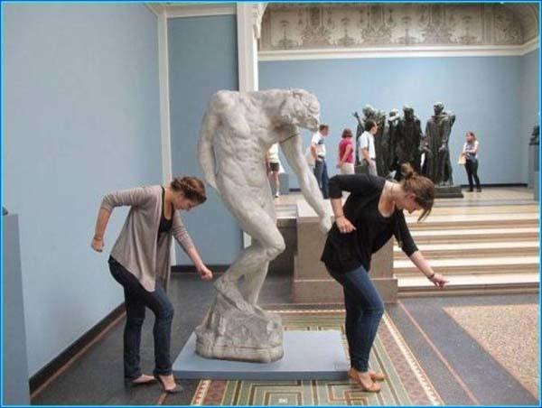 fotos-com-estátuas-12
