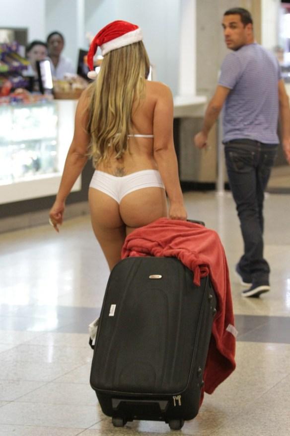 luana_costa_aeroporto_fts_paduardo_18