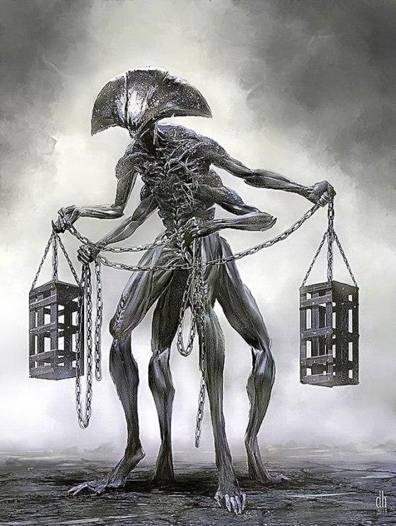 zodiaco_monstros10