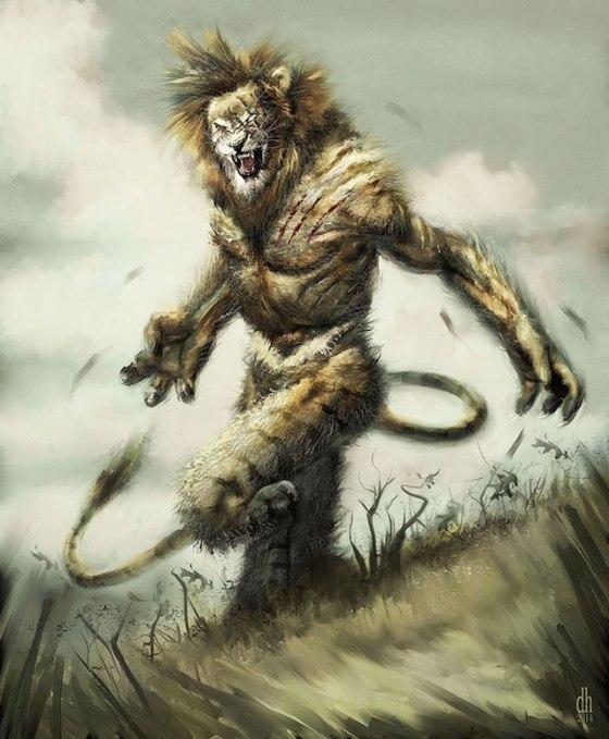 zodiaco_monstros8