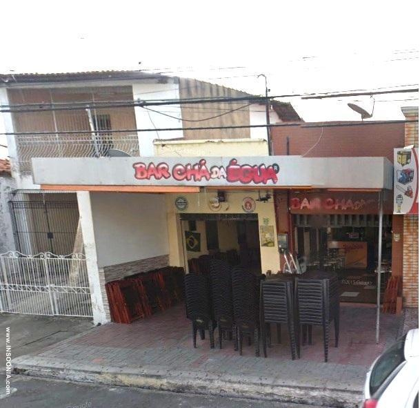 Suyane Castro - fortaleza