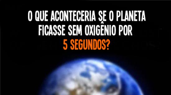 planeta-sem-oxigênio-01