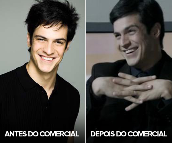 Mateus-Solano