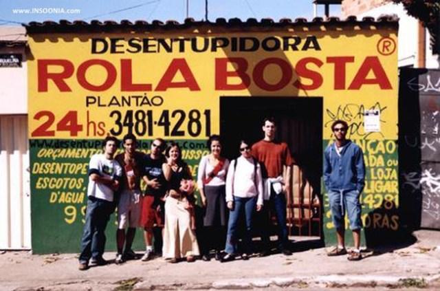 Dineia Costa - BH