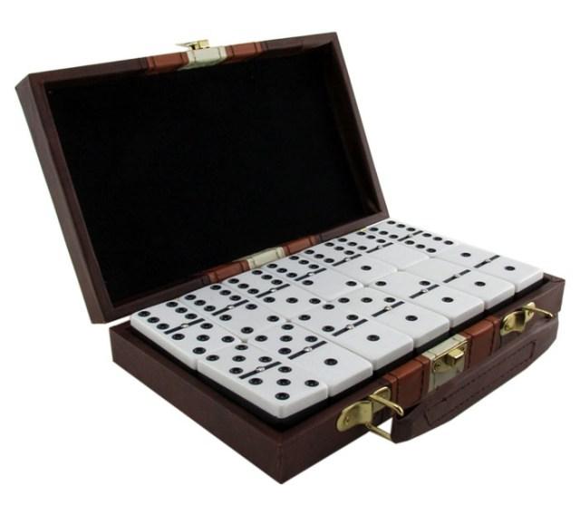 maleta-domino-profissional-double-face
