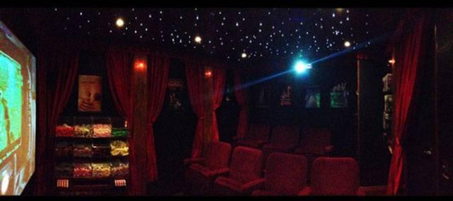cinema-em-casa-10