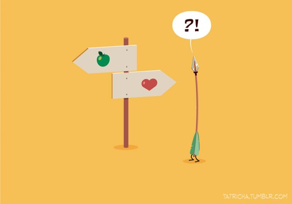 ilustrações-paralelas-13
