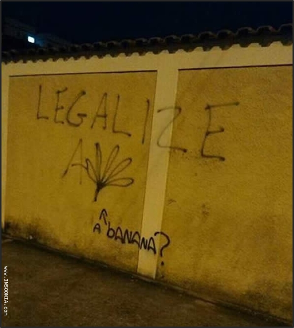 legalize-a-banana