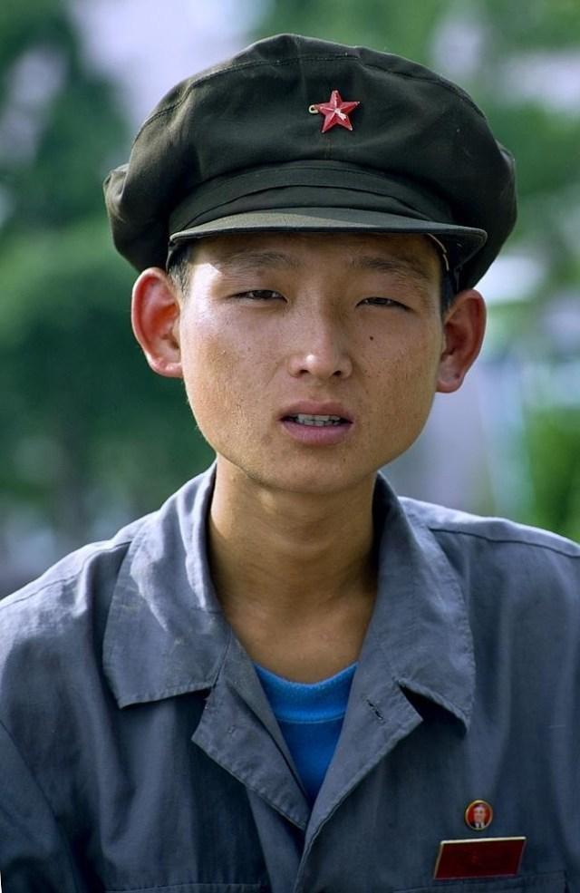 fotos proibidas Coreia do Norte 02