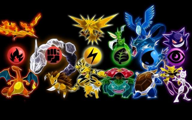 Pokemon-pokemon-32530925-1280-800