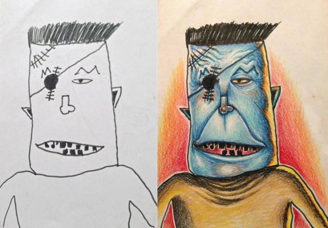 pais-colorem-desenhos-de-filhos-02