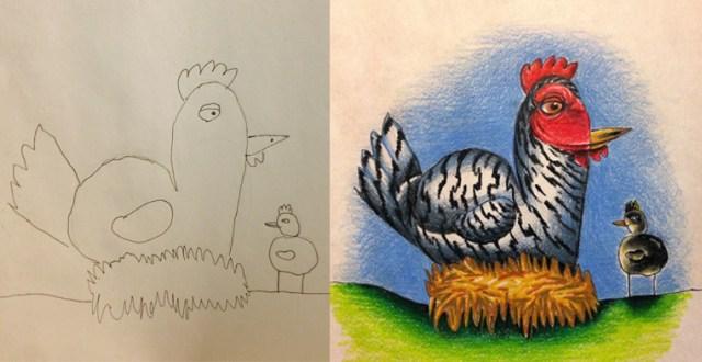 pais-colorem-desenhos-de-filhos-06