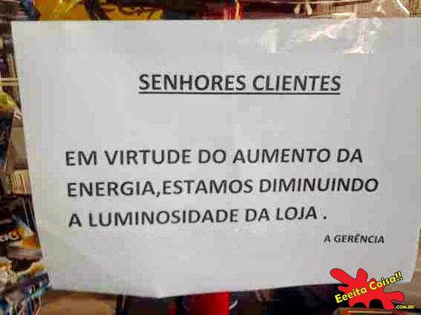 placas-brasileiras-10