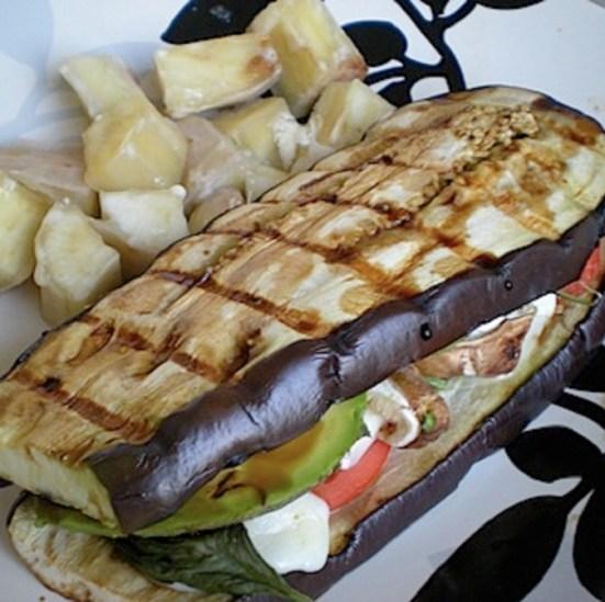 sanduiche_de_berinjela