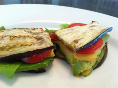 sanduiche_de_berinjela_e_abacate