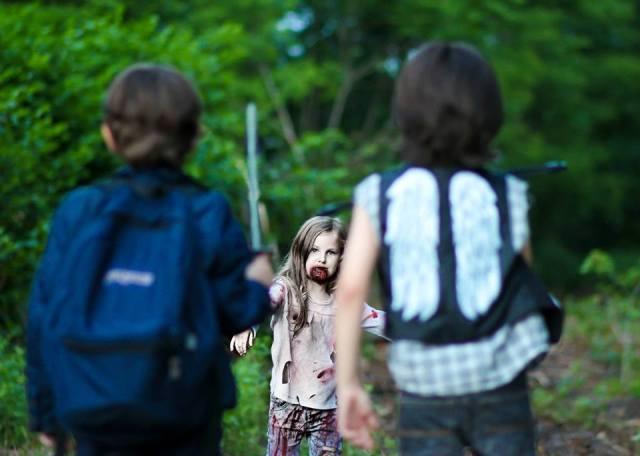 crianças-the-walking-dead-07