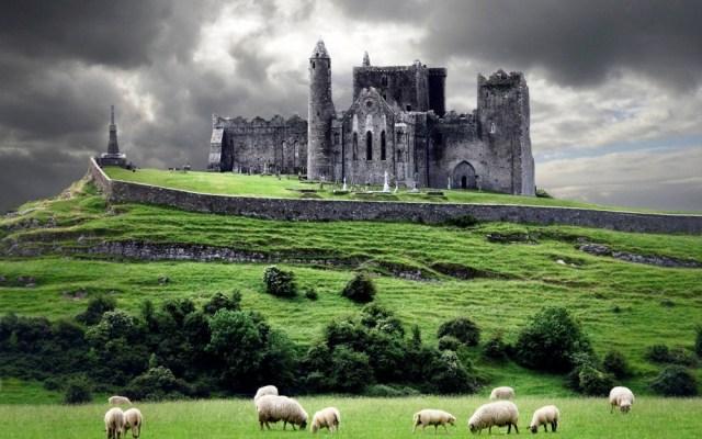222960-castle-in-ireland-1000-1464644865
